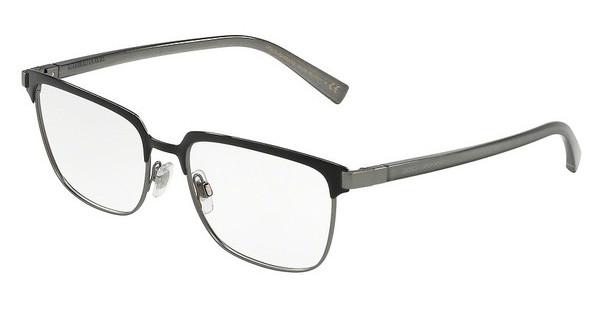 Occhiali da Vista Dolce&Gabbana DG 1302 (1277) aaQBuT38