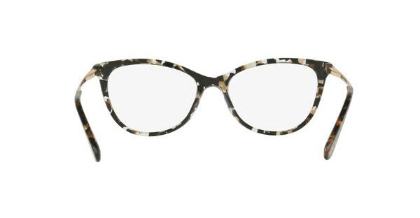 Occhiali da Vista Dolce & Gabbana DG3258 911 9nbUK