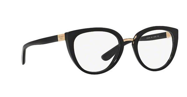 Occhiali da Vista Dolce & Gabbana DG 3242 (3131) dKZxAj
