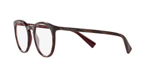 Occhiali da Vista Dolce & Gabbana DG 3269 (3093) zTDTAp