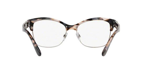 Occhiali da Vista Dolce & Gabbana DG 3272 (3120) TSU0o2X