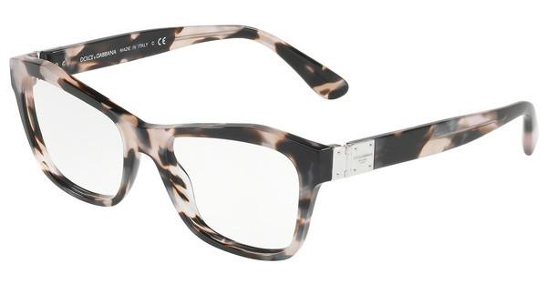 Occhiali da Vista Dolce & Gabbana DG 3273 (3120) 4OHIHnA