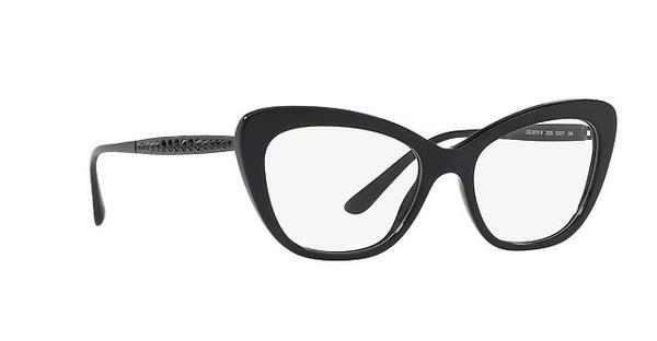 Occhiali da Vista Dolce & Gabbana DG3275B 2525 hR4XEXfb