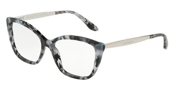 Occhiali da Vista Dolce & Gabbana DG3247 DNA 3126 Hxrunxk