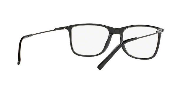 Occhiali da Vista Dolce & Gabbana DG 5024 (3101) Uaeu32