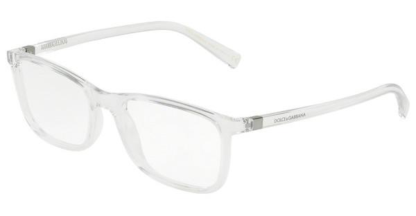 Occhiali da Vista Dolce & Gabbana DG 5027 (3133) mcPYbFq