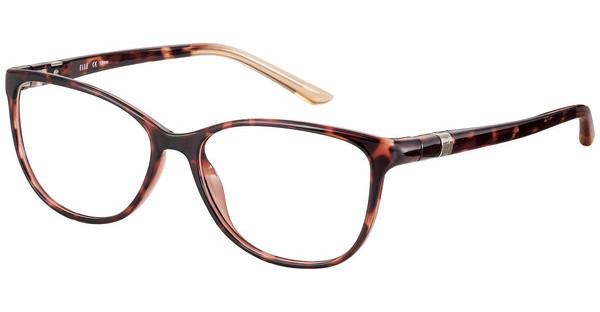 Occhiali da Vista Elle EL13409 RE kyrl0L