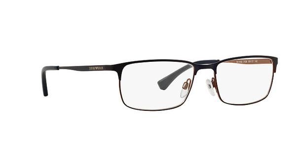 Occhiali da Vista Emporio Armani EA 1042 (3129) hlANwhAl