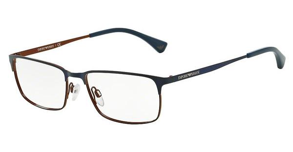 Occhiali da Vista Emporio Armani EA1042 3129 R681yuqqqf