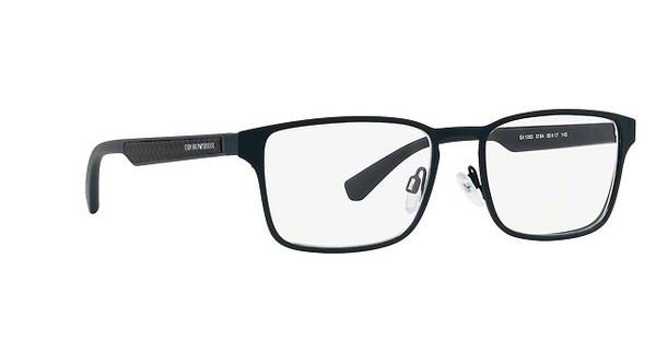 Occhiali da Vista Emporio Armani EA 1063 (3184) PS65Jx