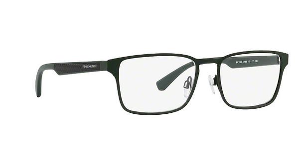 Occhiali da Vista Emporio Armani EA 1063 (3185) BXn3H