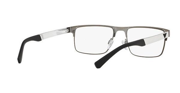 Occhiali da Vista Emporio Armani EA 1075 (3231) xJt5766
