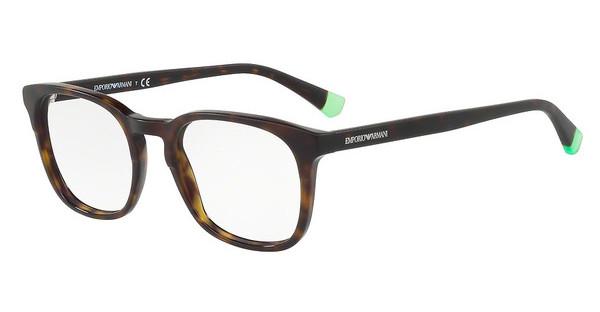 Occhiali da Vista Emporio Armani EA 3130 (5089) GXYTva