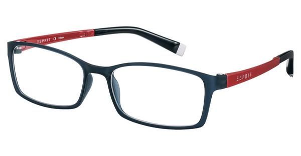 Occhiali da Vista Esprit ET17516 507 j8q0V