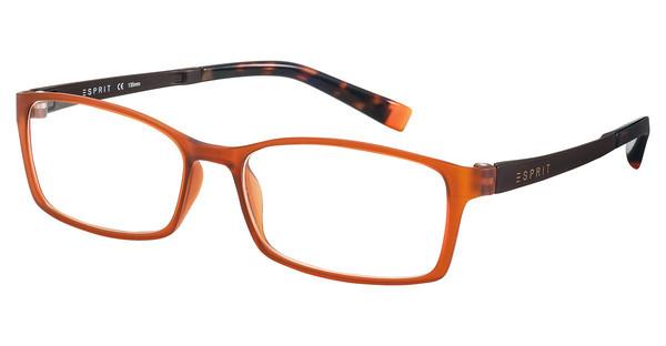 Occhiali da Vista Esprit ET17516 577 7GnnqEl