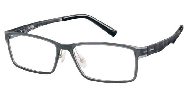 Occhiali da Vista Esprit ET17517 538 5ZdYjyV
