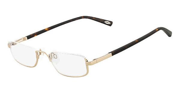 Occhiali da Vista Flexon Dr. Robert 710 szHIW
