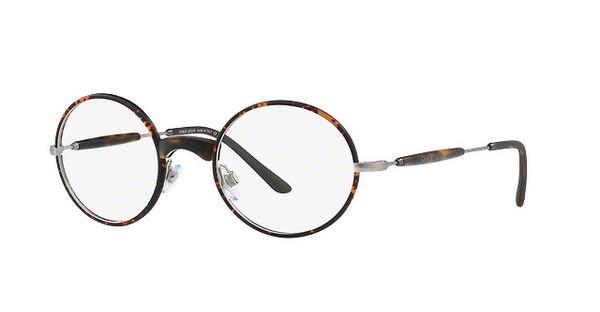 Occhiali da Vista Giorgio Armani AR5069J 3035 FKqC9H0Wv
