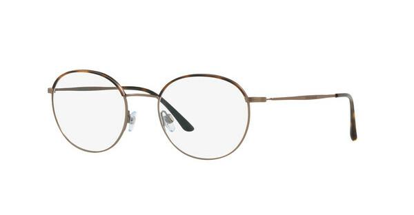 Occhiali da Vista Giorgio Armani AR5070J 3045 1hEVCrz