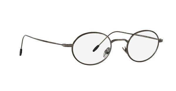 Occhiali da Vista Giorgio Armani AR 5076 (3200) BQesH