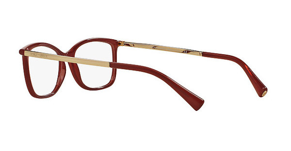 Occhiali da Vista Giorgio Armani AR 7093 (5446) wQ1SI2Kml0