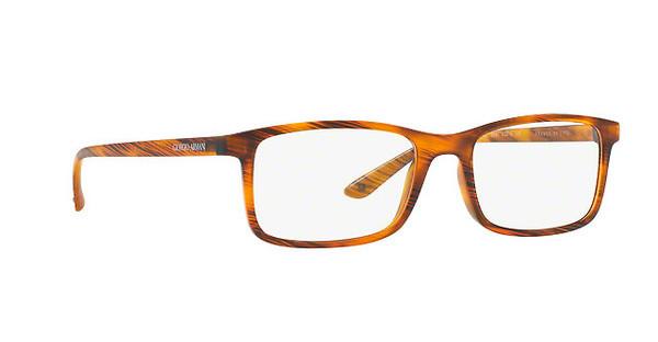 Occhiali da Vista Giorgio Armani AR7107 5585 HW0P8T