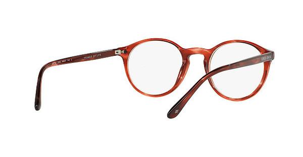 Occhiali da Vista Giorgio Armani AR7127 5568 Aw5mz