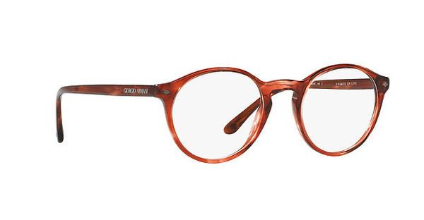 Occhiali da Vista Giorgio Armani AR 7127 (5568) cQcQlkwSN