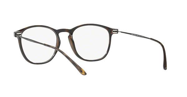 Occhiali da Vista Giorgio Armani AR7141 5042 2u69PWn