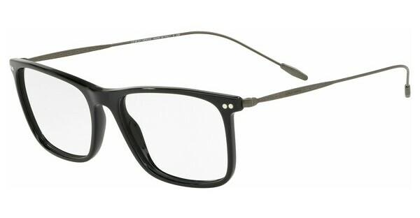 Occhiali da Vista Giorgio Armani AR5075 3191 iSDLGEv5sp