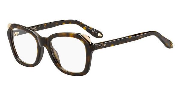 Occhiali da Vista Givenchy GV 0069/F WR7 0opNKp6XE