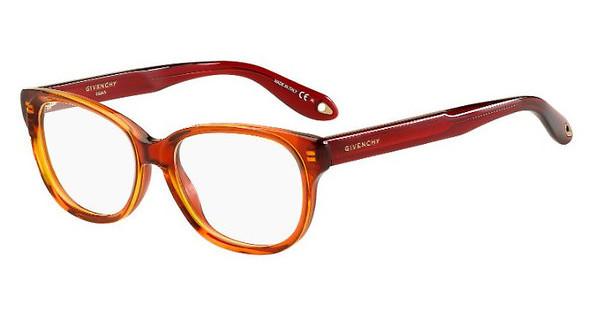 Occhiali da Vista Givenchy GV 0069/F WR7 vaAjj78