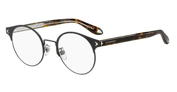 Occhiali da Vista Givenchy GV 0069/F WR7 wotWSoP5Cc