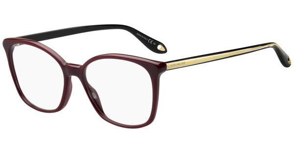 Occhiali da Vista Givenchy GV 0058 C9A QedrUz