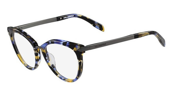 Occhiali da Vista Karl Lagerfeld KL 915 151 koQyC72iNd