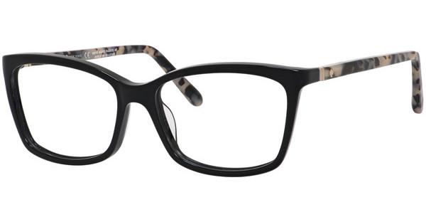 Occhiali da Vista Kate Spade Cherette Q1Z W93eCzmX
