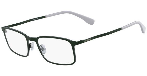 Occhiali da Vista Lacoste L2813 315 nRQgCZHl