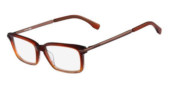 Occhiali da Vista Lacoste L2810 210 IQweqfI3E