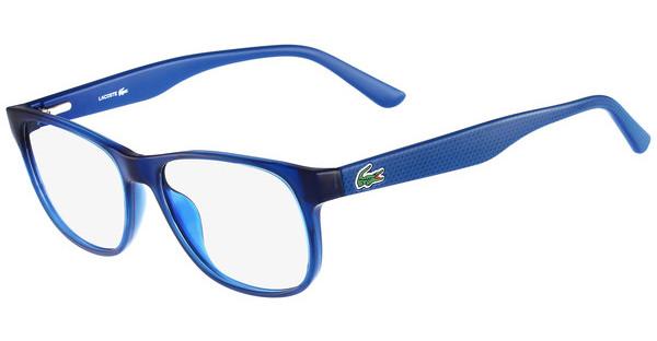 Occhiali da Vista Lacoste L2743 004 XkrSG7S