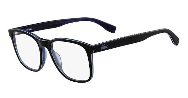 Occhiali da Vista Lacoste L2805 001 2TjGc4Qy4