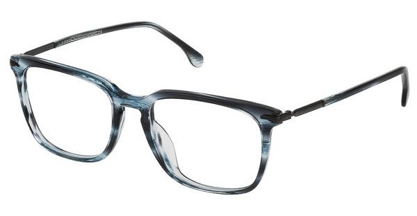 Occhiali da Vista Lozza VL4127 06WR oRV8I
