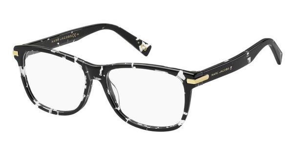 Occhiali da Vista Marc Jacobs MARC 306 SZJ F5pRdL