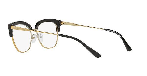 Occhiali da Vista Michael Kors Galway MK 3023 (3269) IdgIcIGn