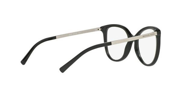 Occhiali da Vista Michael Kors Antheia MK 4034 (3205) iQzti