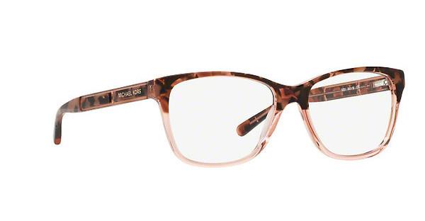 Occhiali da Vista Michael Kors Bree MK 4044 (3251) QzUkTrdg0