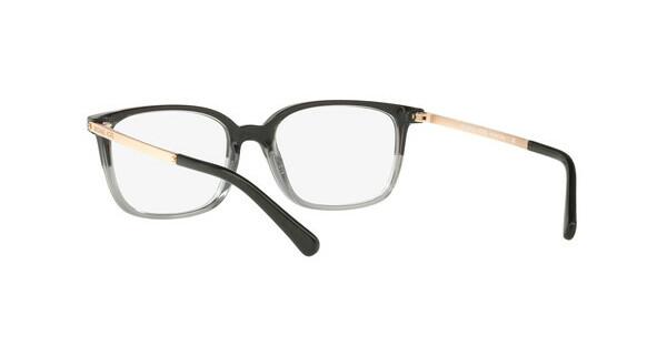 Occhiali da Vista Michael Kors MK4047 BLY 3281 aPA8v