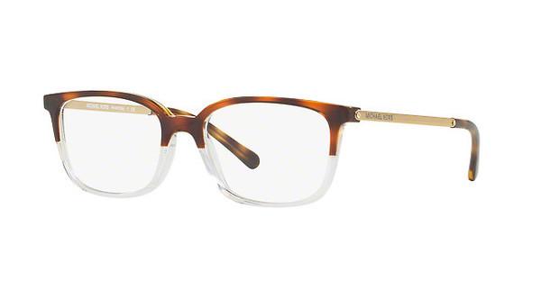 Occhiali da Vista Michael Kors MK4047 BLY 3281 phCu6BSfL2