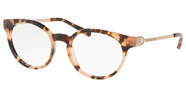 Occhiali da Vista Michael Kors Kea MK 4048 (3155) GTOpv0il70