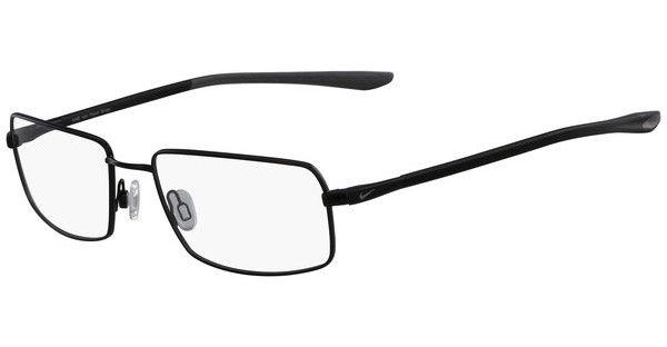 Occhiali da Vista Nike 8180 260 UrnHeMSC