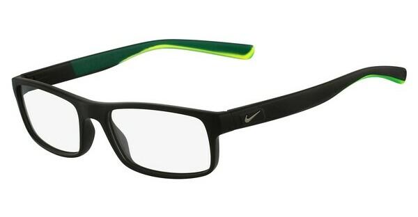 Occhiali da Vista Nike 4281 024 8qyia